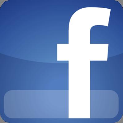 www.facebook.com/utenosvet