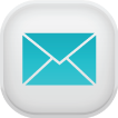 El. paštas (el. p., email) info@utenosvet.lt